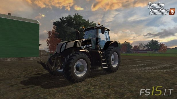 New-Holland-T8.435-Black-Beauty