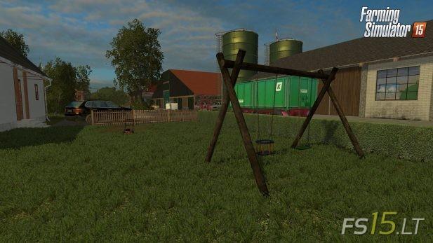 Ost-Holstein-2