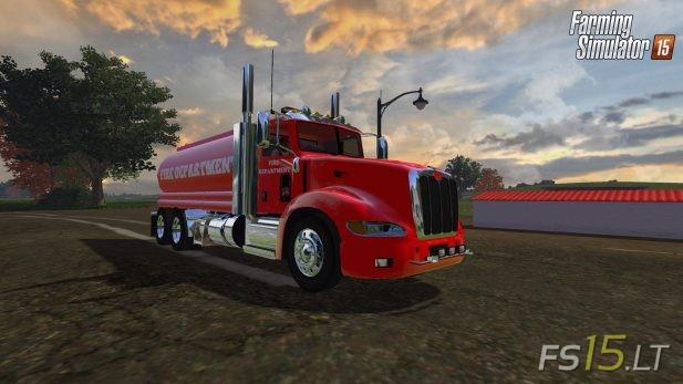Peterbilt-386-Fire-Fuel-Truck