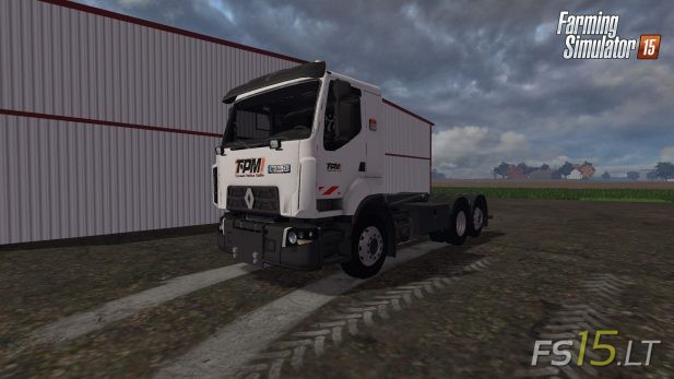 Renault-D320-6x2-Hooklift