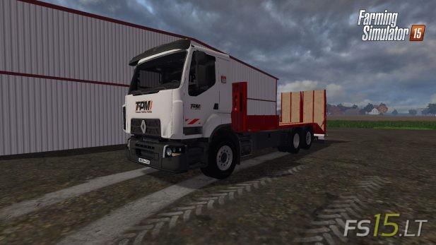 Renault-D320-Transport