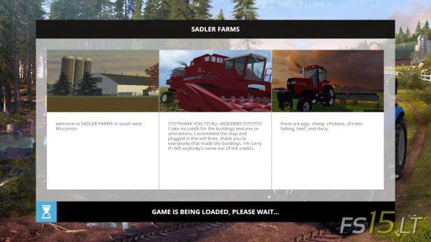 sadler-farms-1