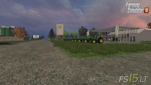 sadler-farms-2