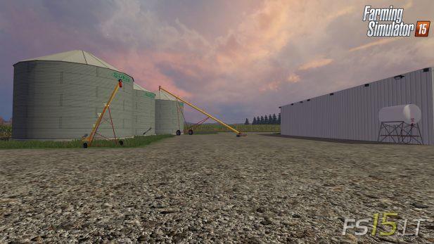 sadler-farms-3