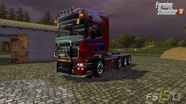Scania-R560-8x4