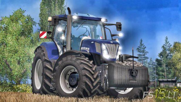 schrock-ng-1100-kg
