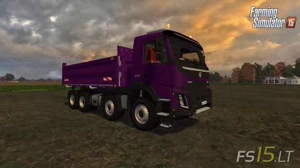 Volvo-FMX-500-8x4-Tipper