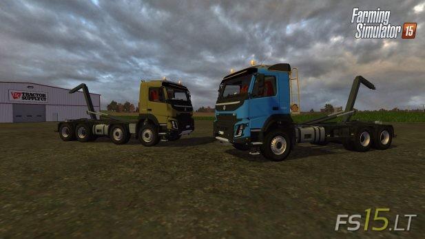 Volvo-FMX-500-Hooklift