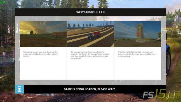 westbridge-hills-1