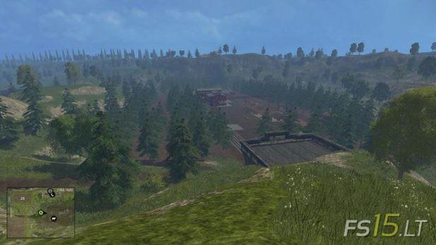 Willis-Farm-1