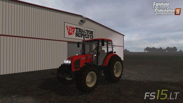 Zetor-7341-Super-Turbo