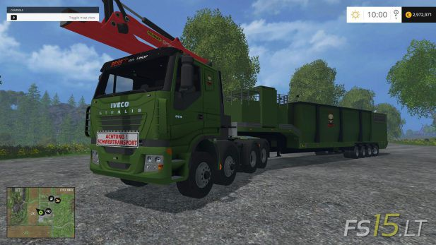 iveco-stralis-wood-chippers