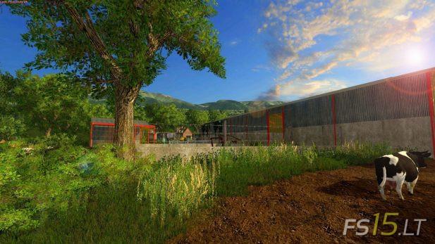 knaveswell-farm-1