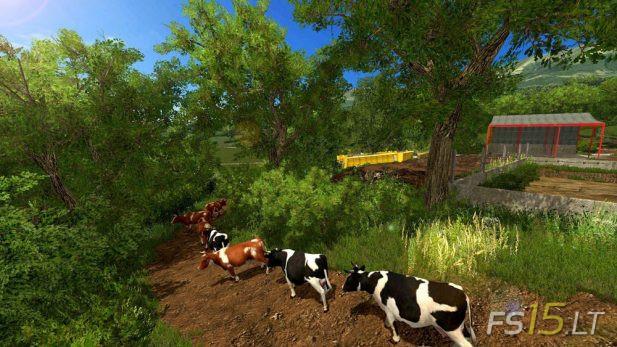 knaveswell-farm-2