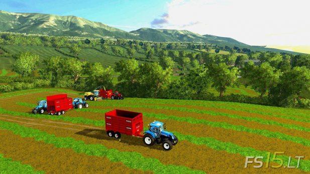 knaveswell-farm-3