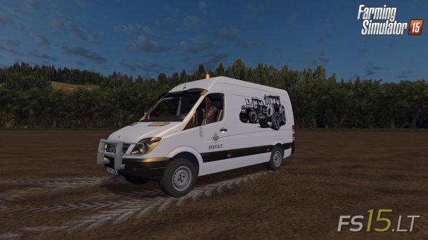 mercedes-sprinter-service