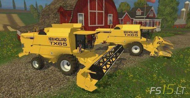 new-holland-tx65