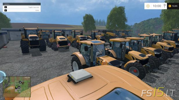 cat-challenger-and-lexion-jumbo-pack