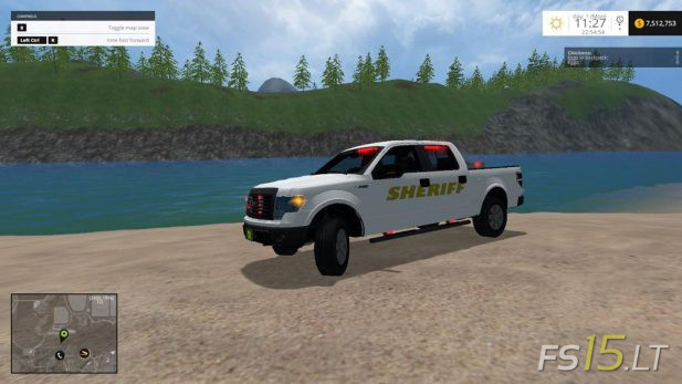 ford-f150-sheriff