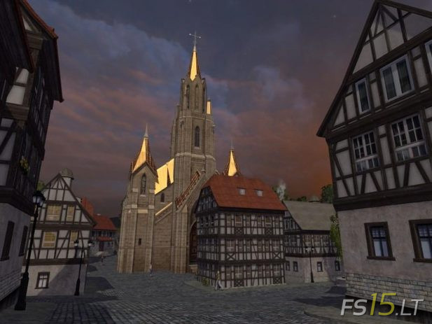 Maps | Farming Simulator 2015 mods - FS15.LT Fs Map Circus on western town map, colonial house map, st thomas map, valley of kings map, princess map, colosseum map, new amsterdam map, storybook map, encore map, red map, city limits map, ancient world map, magic map, circuit map, cowboy map, greater vancouver map, ancient persia map, city of new orleans map, unr parking map, usa travel map,