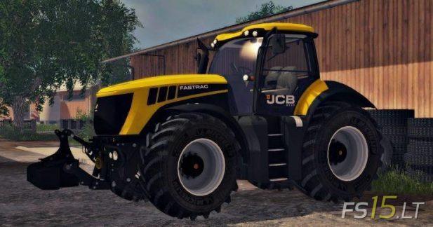 farming simulator 15 jcb dlc free download